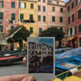 Finish a 365 Photography Project - Bucket List Ideas