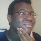 christopher.alexander.313924's avatar image