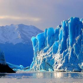 Take an Alaskan Cruise - Bucket List Ideas