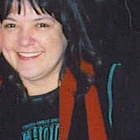 Laura's avatar image