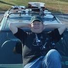 Ted Bingham's avatar image