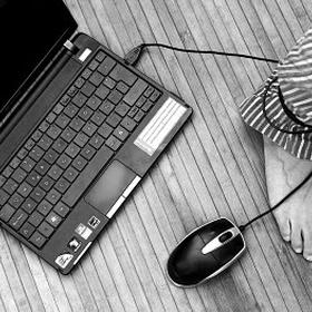 Leave Internet addiction - Bucket List Ideas