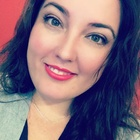 chellita's avatar image