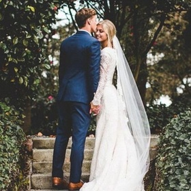 GET MARIED!!! - Bucket List Ideas
