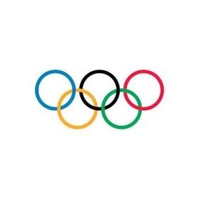 Go to The Olympics as a spectator - Bucket List Ideas
