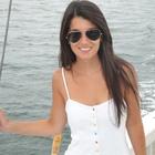 carolina rodriguez's avatar image