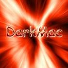 Mac's avatar image