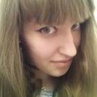 Hilda Sätherberg's avatar image
