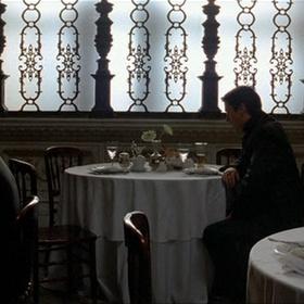 Pay for a Stranger's Dinner - Bucket List Ideas