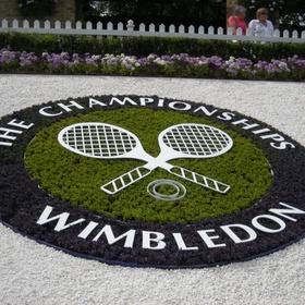 Attend Wimbledon - Bucket List Ideas