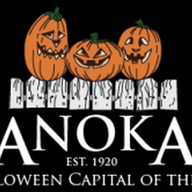 Celebrate Halloween in Anoka - Bucket List Ideas