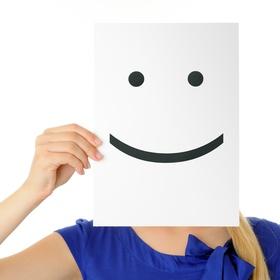 Get Job in Profession I Love - Bucket List Ideas
