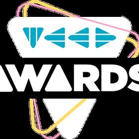 Go to the VEED awards - Bucket List Ideas