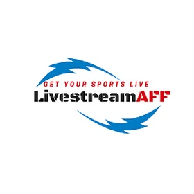 Https://livestreamaff.com/2017/12/06/real-madrid-vs-borussia-dortmund-live-stream/ - Bucket List Ideas