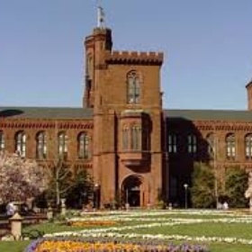 "Complete everything on the ""Smithsonian Life List"" - Bucket List Ideas"
