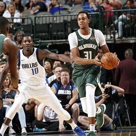 Milwaukee vs Chicago - Bucket List Ideas