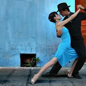 Take tango lessons in argentina - Bucket List Ideas