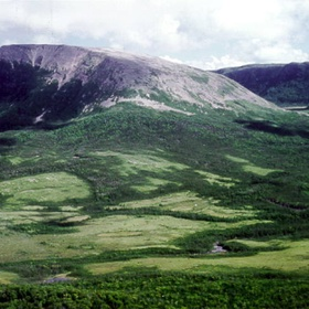 Visit Gros Morne National Park - Bucket List Ideas