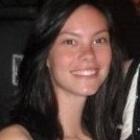 Sarah Hayley Shaw's avatar image