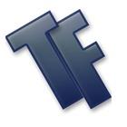 Toto Forum's avatar image