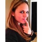 Amber Ketchum's avatar image