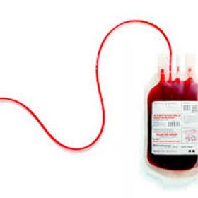 Donate blood regulary📍🏥 - Bucket List Ideas