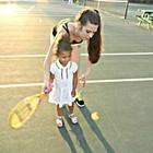 Tiana Miller's avatar image