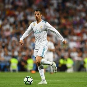 Real Madrid vS. Getafe - Bucket List Ideas