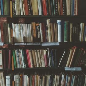 Win een Goodreads Giveaway - Bucket List Ideas