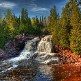 Visit Minnesota - Bucket List Ideas