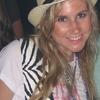 HeatherL86