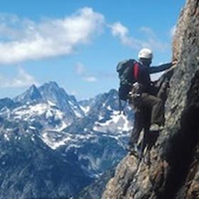 CLIMB A MOUNTAIN IN VIET NAM - Bucket List Ideas