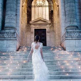 Have My Dream Wedding - Bucket List Ideas