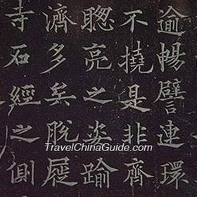 Learn to Speak Chinese - Bucket List Ideas