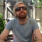 Grant Durham's avatar image