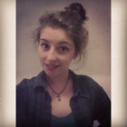 Rebecca Spooner's avatar image