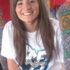 Jemma Hopson's avatar image