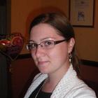 Kayleigh Grant's avatar image