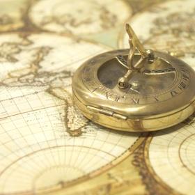 Alle 7 de continenten bezoeken - Bucket List Ideas