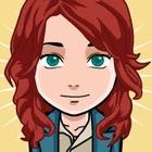 80hg's avatar image