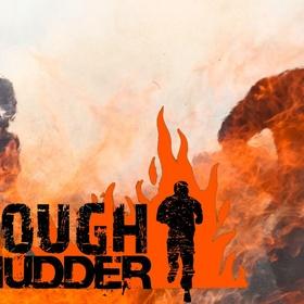 Complete Tough Mudder 2015 - Bucket List Ideas
