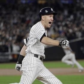 Https://onlinevslivegame.com/yankees-vs-astros-game-7/ - Bucket List Ideas