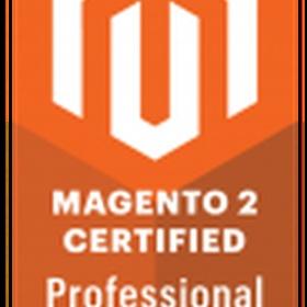 Magento 2 cetificate Developer Plus - Bucket List Ideas