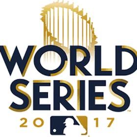 World Series Game 4 - Bucket List Ideas