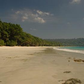 To visit Andaman Nicobar!!! - Bucket List Ideas