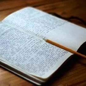 Self-publish a novel - Bucket List Ideas