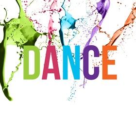 Dance as often as possible - Bucket List Ideas
