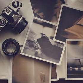 Follow basic photography course - Bucket List Ideas