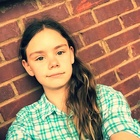Ashley Messer's avatar image