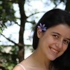 Ines Marinho's avatar image